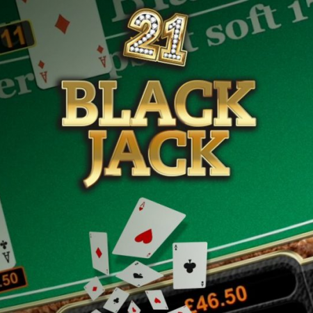 Luật chơi Blackjack có khó như bạn tưởng ?