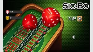 Bạn đã biết cách chơi Sicbo dễ thắng nhất chưa ?